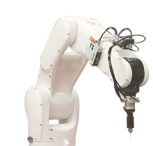 FA・Robotic Automation Products
